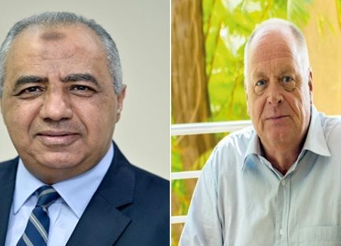 «المعهد الدنماركى والوطن» يطلقان «إعلام مصر» اليوم