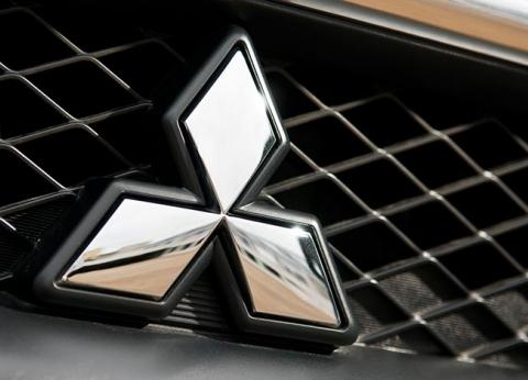 ميتسوبيشي تحتفل بتجاوز صادراتها من تايلاند 4 ملايين سيارة