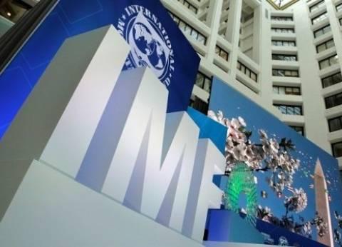 «أزعور»: تراجع مصر عن الإصلاح الاقتصادى خطأ