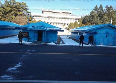 عُمان عن اجتماع الكوريتين: نأمل باتخاذهما خطوات تعزز الأمن والاستقرار