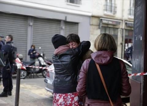 العالم يتضامن مع فرنسا إثر اعتداءات لا سابق لها في قلب باريس