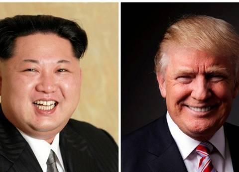 """""""بلومبرج"""" الأمريكية: """"كيم"""" سيغادر سنغافورة بعد انتهاء لقائه بـ""""ترامب"""""""