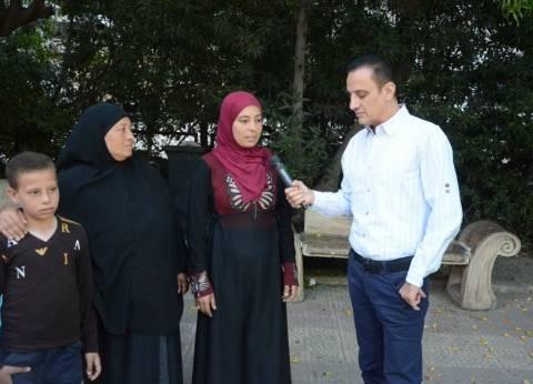 """طارق علام يواصل تقديم حلقات """"هو ده"""" من روسيا خلال رمضان"""
