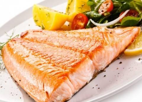 """استقرار أسعار الأسماك اليوم السبت 12 يناير.. و""""البلطي"""" بـ22 جنيها"""