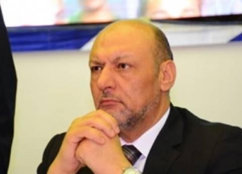 """رئيس """"مصر الثورة"""" عن دعوة السيسي لتجديد الخطاب الديني: خطوة نحو التقدم"""
