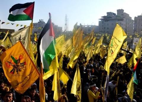 «فتح»: تصريحات حسن يوسف تعبر عن موقف «حماس» المرفوض وطنيا