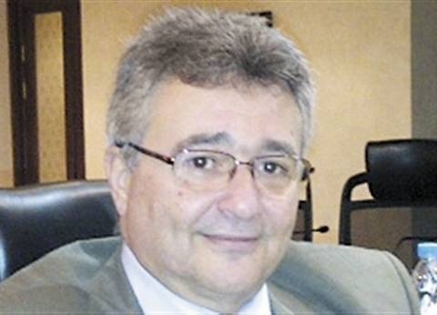عمرو صدقي: ارتفاع نسب الإشغال السياحي دليل أن مصر بلد الأمن والأمان