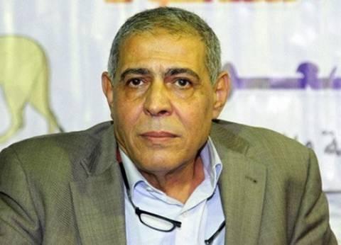 برلماني: قوات إنفاذ القانون ستسحق الإرهابيين في مصر كلها