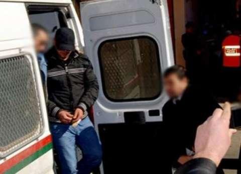 المغرب يوقف شخصين يشتبه بضلوعهما في تهريب مهاجرين