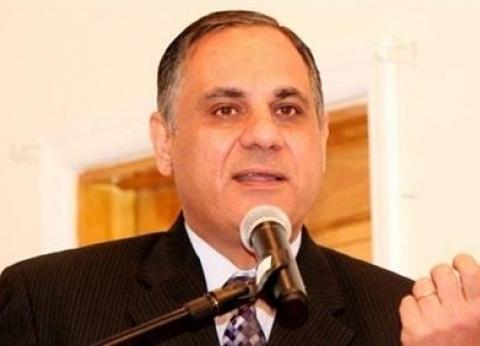 أمين مجلس كنائس مصر: افتتاح كاتدرائية العاصمة الإدارية حدث استثنائي