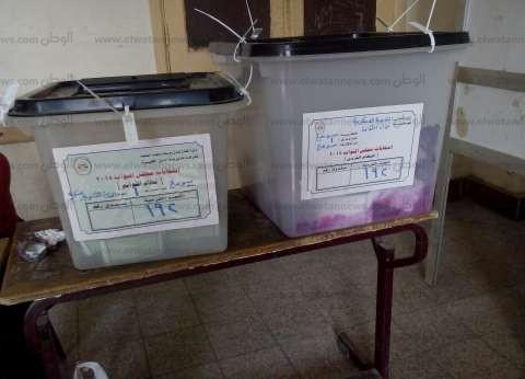 7 مرشحين بالعريش يعلنون انسحابا جماعيا من الانتخابات