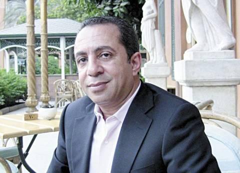 رئيس اتحاد النقل الجوى السابق لـ«الوطن»: «مصر للطيران» ستعانى الفترة المقبلة.. وعليها خلق آليات جديدة