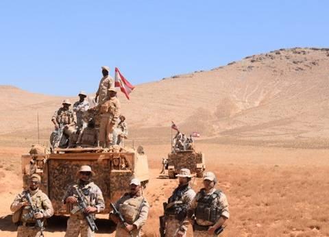"""""""سبوتنيك"""": قوات أجنبية تساعد لبنان ضد """"داعش"""""""