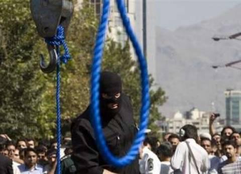 في آخر 6 سنوات.. 9 دعاة ونشطاء سُنَّة أعدمتهم إيران