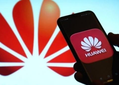 """""""هواوي"""" تتحدى من جديد: شحن مليون هاتف مُدعم بنظام تشغيل """"Hong Meng"""""""