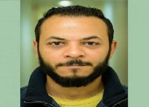 طارق عباس يكتب: الكتيبة أولاً