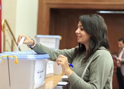 اليوم.. انطلاق الدعاية لانتخابات الاتحادات الطلابية