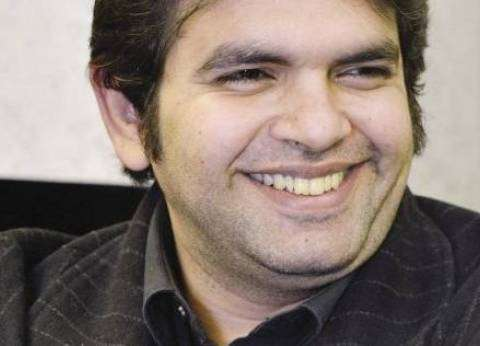 أحمد الطاهري: قمة بين السيسي وترامب تشهد انطلاقة في علاقات البلدين