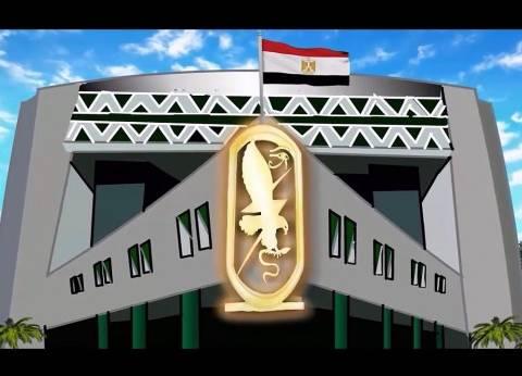 موجز السادسة| إحباط عملية إرهابية في روسيا بمساعدة المخابرات المصرية