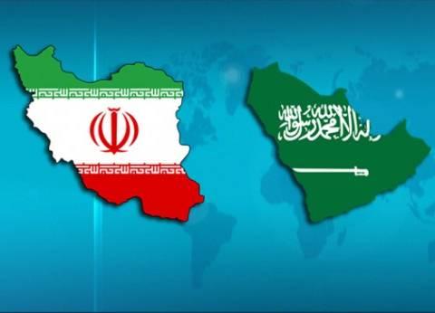 مسؤول أممي: الأزمة بين إيران والسعودية لن تؤثر في المفاوضات حول سوريا