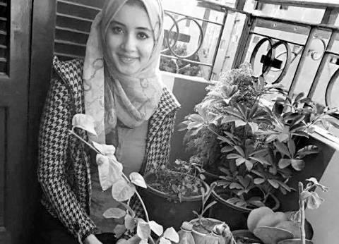 غلاء الأسعار يدفع السيدات لزراعة «البلكونات» خضراوات «أورجانيك»: «منه توفير.. ومنه زينة»