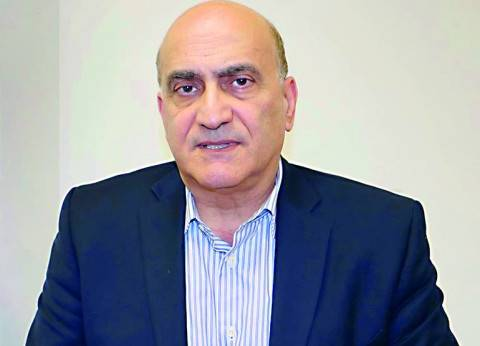 """مستشار السياسة الخارجية في حملة """"ترامب"""": واشنطن في حاجة إلى مصر"""