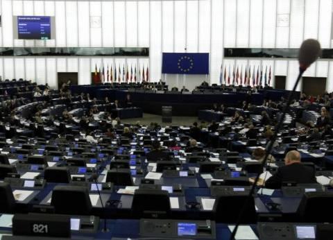 البرلمان الأوروبي يدعو إلى الإفراج عن معارضين صينيين