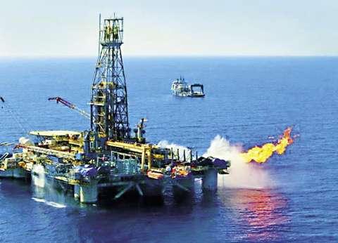 حقل الغاز الجديد.. «بشرة خير» للشعب وطوق نجاة للحكومة