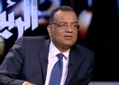 محمود مسلم: زيادة الأسعار سببها جشع التجار وليس تحرير سعر الصرف فقط