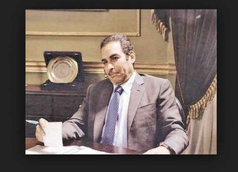 """الأربعاء.. أحمد عبدالعزيز ضيف """"الستات مايعرفوش يكدبوا"""" على """"سي بي سي"""""""