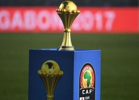 بالأسعار| مواصلات ملعب الدفاع الجوي لمشاهدة مباريات كأس أمم أفريقيا