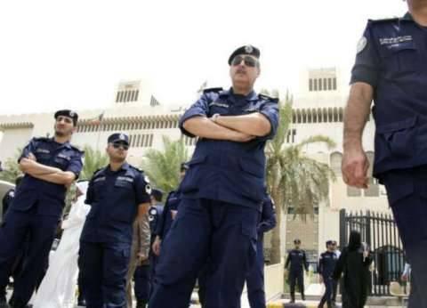 الكويت: القبض على المتهم الثاني في حادث التعدي على مواطن مصري