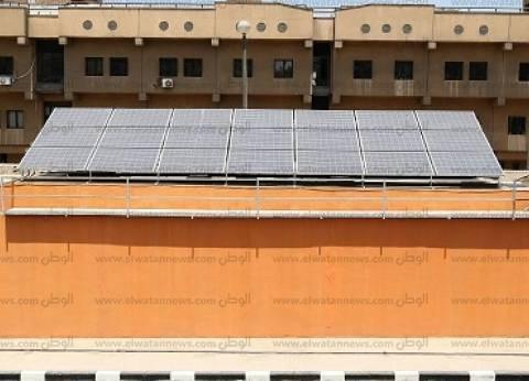 الشركات تستغل اشتعال «الفواتير» لترويج مبيعاتها من «الشمسية»