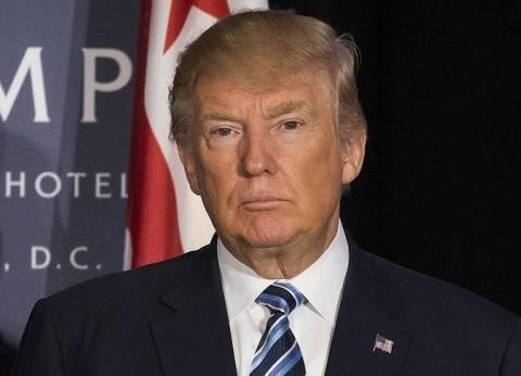 ترامب يدعو الأمم المتحدة إلى فرض عقوبات أقسى على كوريا الشمالية