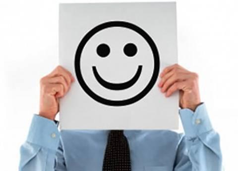 15 نصيحة تمنع عنك التشاؤم وتساعدك على أن تكون «إيجابياً»