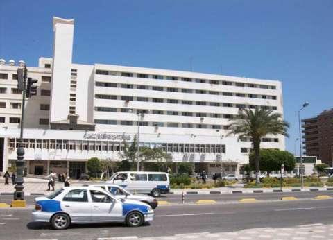 """عن تعيين """"الغضبان"""".. أهالي بورسعيد: """"حاكم عسكري سيحقق الاستقرار"""""""