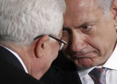 الإذاعة الإسرائيلية: مبعوث بوتين يلتقي نتنياهو تمهيدا للقاء عباس
