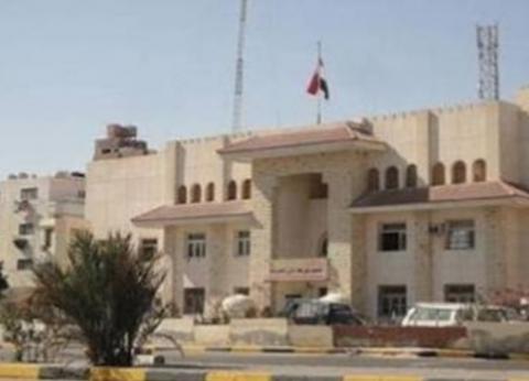ضبط سائق بتهمة سرقة «خروفين» من تاجر مواشي في الغردقة