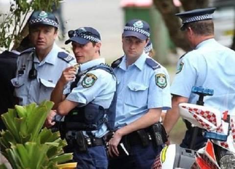 عاجل| عمليات طعن متعددة في أستراليا وسقوط مصابين
