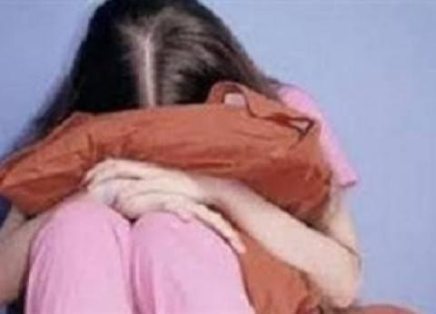 تجديد حبس مسن بتهمة اغتصاب طفلة في حلوان