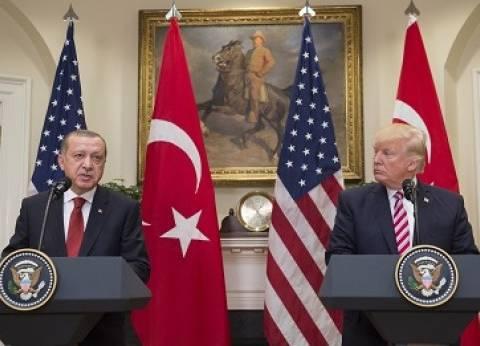 تركيا.. قضية «القس» مجرد «فتيل» أشعل أزمة متعددة الأسباب