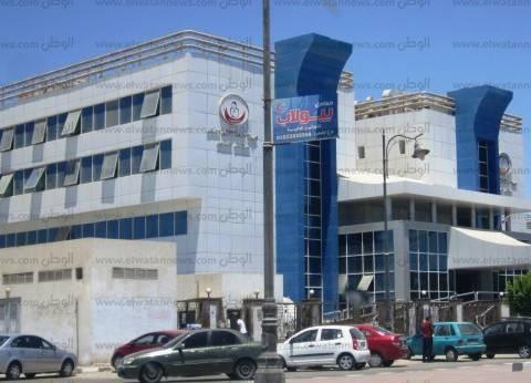 «التأمين الصحى»: يصدِّر معاناة مرضاه إلى القاهرة والإسماعيلية