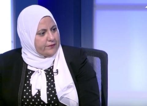 """""""بيت الزكاة والصدقات"""": صرف 89 مليون جنيه للأسر المستحقة خلال رمضان"""