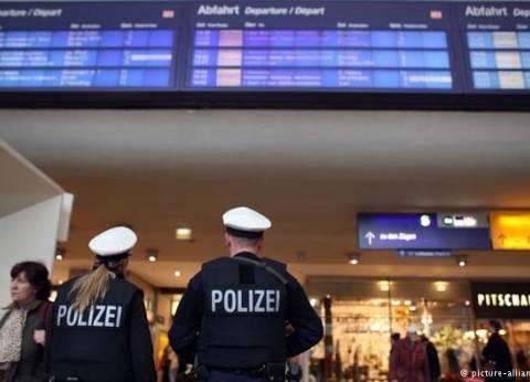 """تعليق مهام قائد شرطة كولونيا في ألمانيا على خلفية """"اعتداءات جنسية"""""""