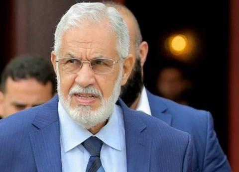 """""""خارجية الوفاق"""" الليبية تطالب بوقف العدوان الإسرائيلي على غزة"""