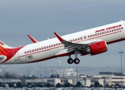"""""""مصر للطيران"""" تخفض أسعار رحلات لدول عربية"""