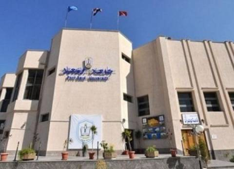 """رئيس """"بورسعيد"""" يعلن الاستعداد لاستقبال الطلاب في المدينة الجامعية"""