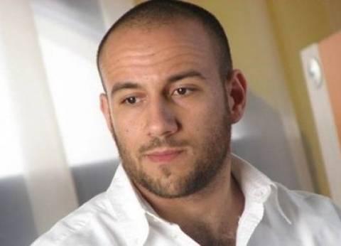 أحمد مكي يطرح ألبومه الجديد نهاية أغسطس