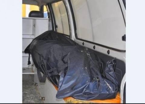انتحار عامل في مركز أشمون لمروره بضائقة مالية تاركا لزوجته 620 جنيها
