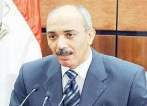 جهاز تنمية سيناء يعدل بعض قرارات مجلس الإدارة
